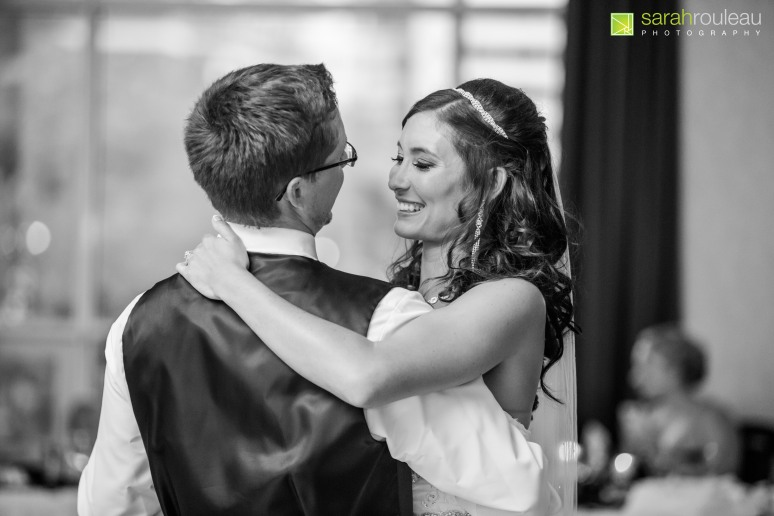 kingston wedding photographer - sarah rouleau photography - hailey and chris-83