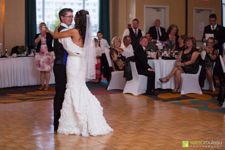 kingston wedding photographer - sarah rouleau photography - hailey and chris-84