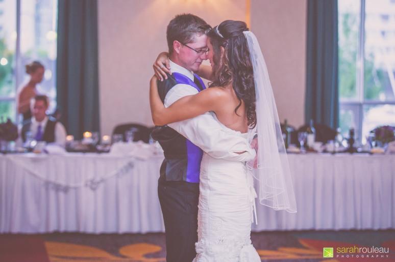 kingston wedding photographer - sarah rouleau photography - hailey and chris-85