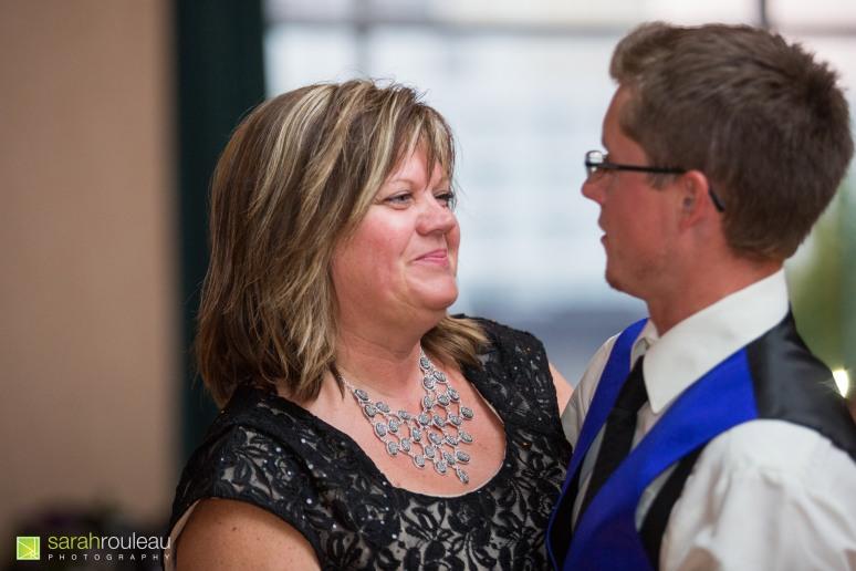 kingston wedding photographer - sarah rouleau photography - hailey and chris-86