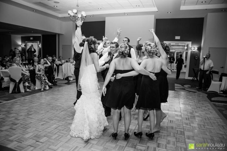 kingston wedding photographer - sarah rouleau photography - hailey and chris-88