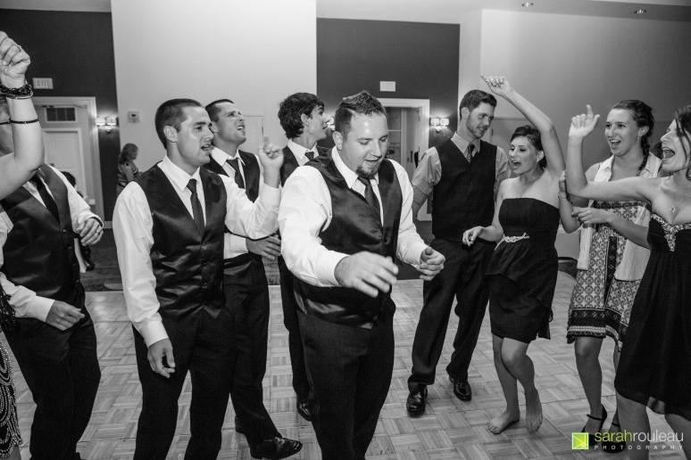 kingston wedding photographer - sarah rouleau photography - hailey and chris-89