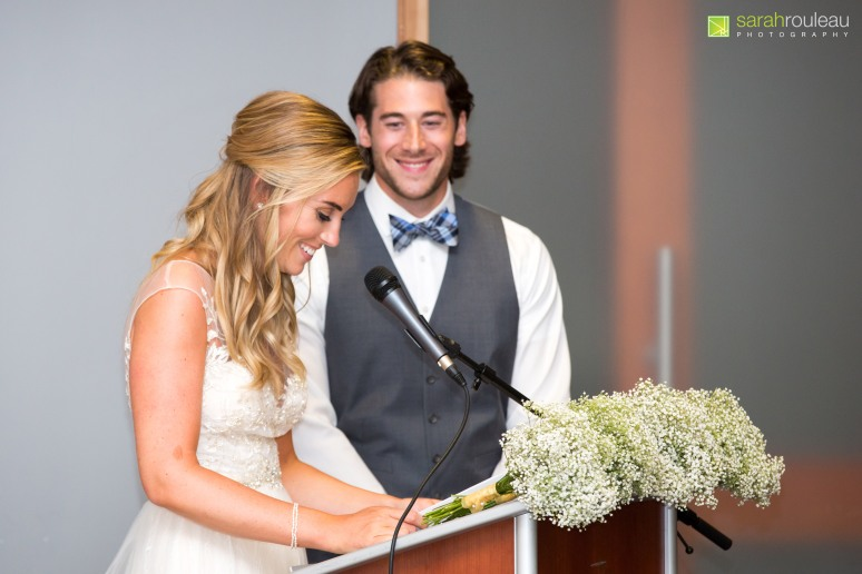 kingston wedding photographer - sarah rouleau photography - adele and landon-101