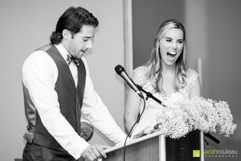 kingston wedding photographer - sarah rouleau photography - adele and landon-103