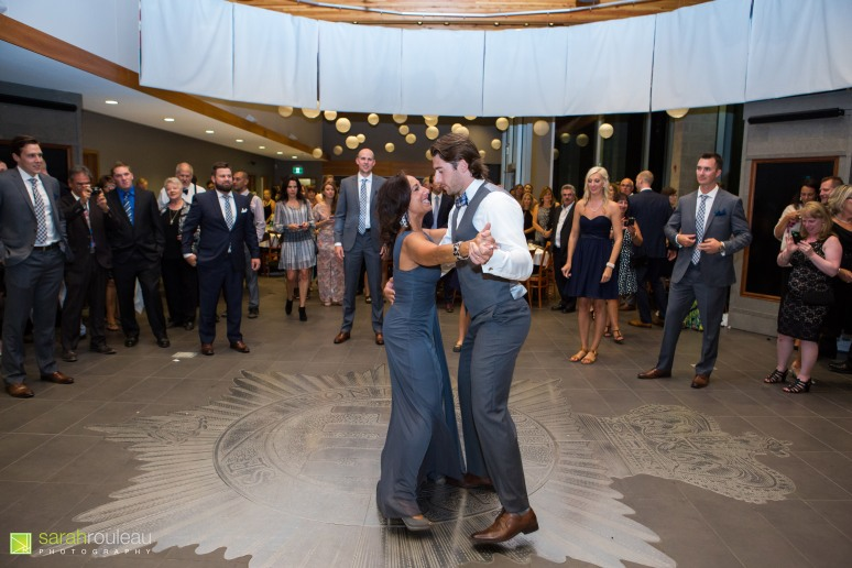 kingston wedding photographer - sarah rouleau photography - adele and landon-109