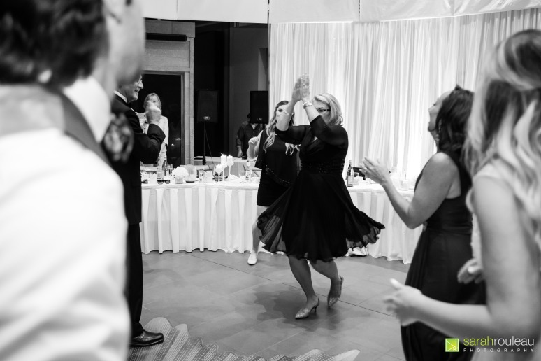 kingston wedding photographer - sarah rouleau photography - adele and landon-113