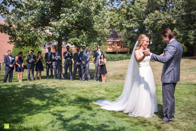 kingston wedding photographer - sarah rouleau photography - adele and landon-15