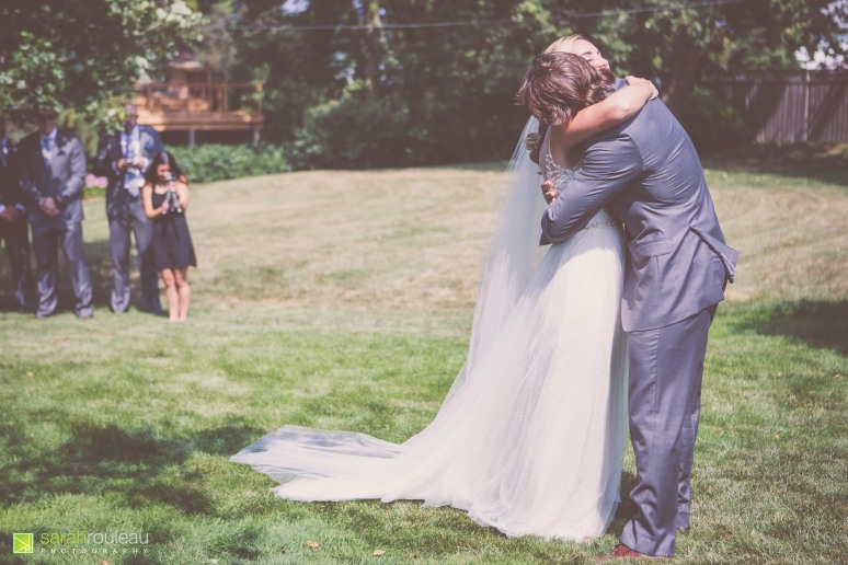 kingston wedding photographer - sarah rouleau photography - adele and landon-16