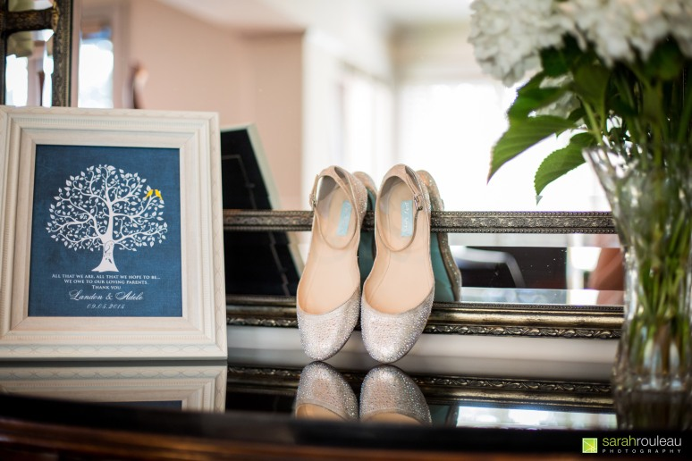 kingston wedding photographer - sarah rouleau photography - adele and landon-2