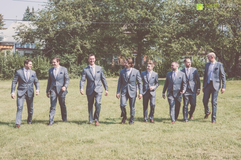 kingston wedding photographer - sarah rouleau photography - adele and landon-23