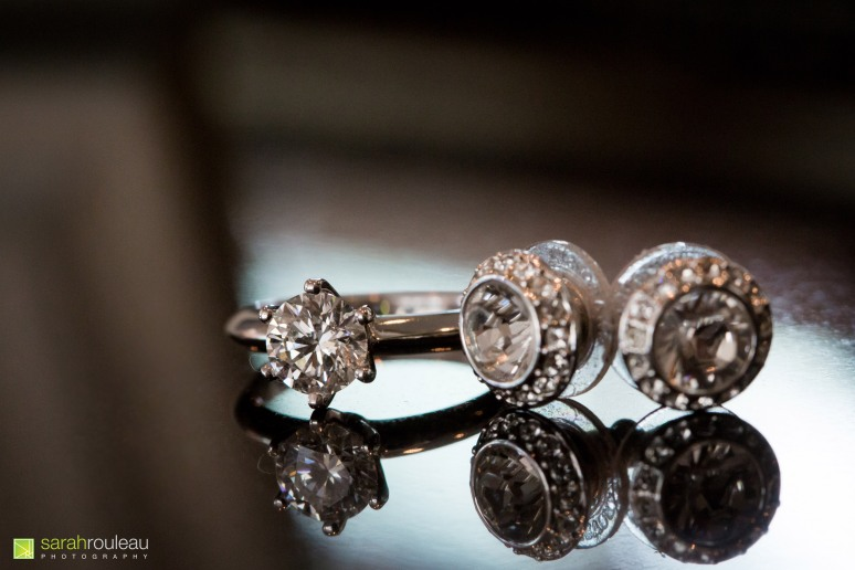 kingston wedding photographer - sarah rouleau photography - adele and landon-3