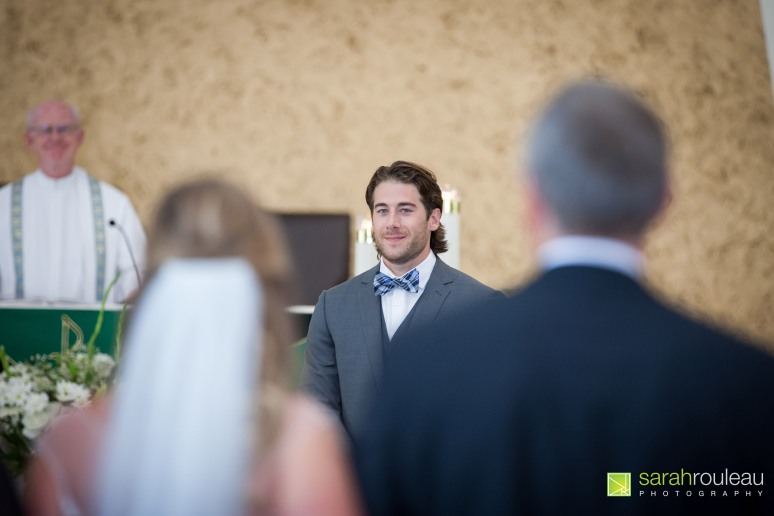 kingston wedding photographer - sarah rouleau photography - adele and landon-31