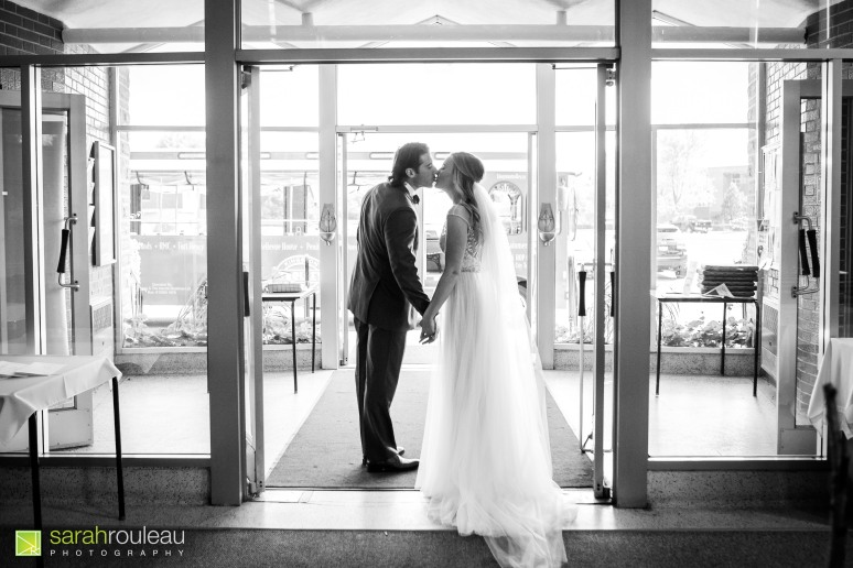 kingston wedding photographer - sarah rouleau photography - adele and landon-41