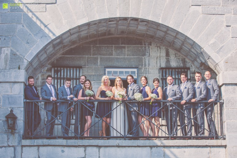 kingston wedding photographer - sarah rouleau photography - adele and landon-43
