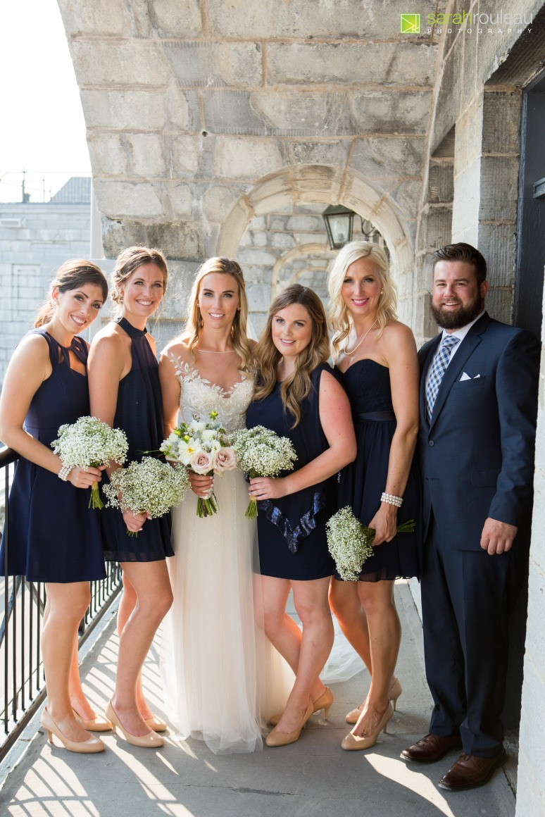 kingston wedding photographer - sarah rouleau photography - adele and landon-44