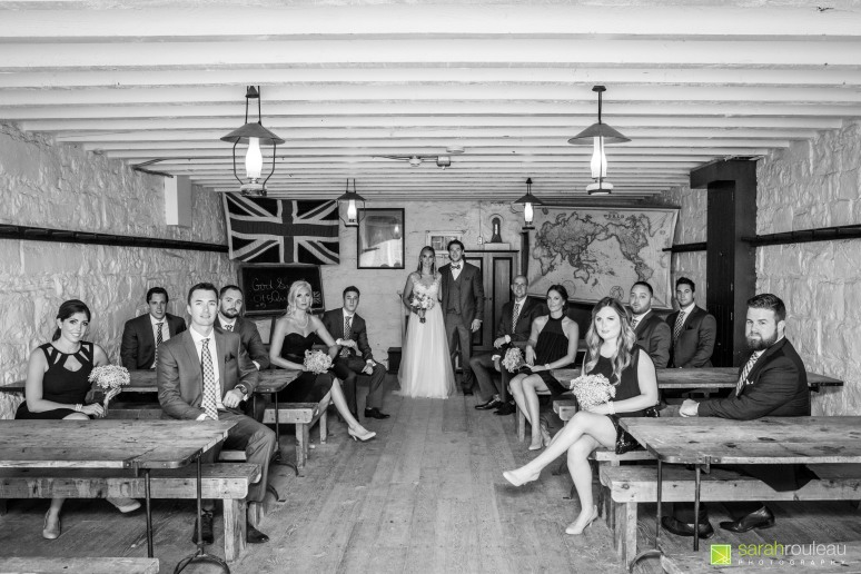 kingston wedding photographer - sarah rouleau photography - adele and landon-46