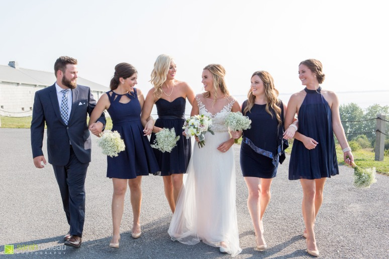 kingston wedding photographer - sarah rouleau photography - adele and landon-55