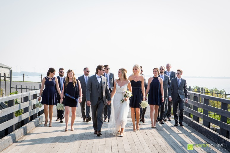 kingston wedding photographer - sarah rouleau photography - adele and landon-57