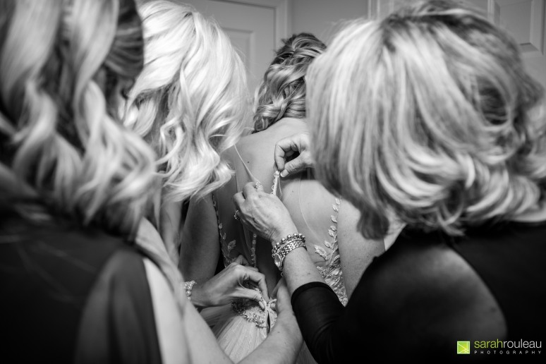 kingston wedding photographer - sarah rouleau photography - adele and landon-6