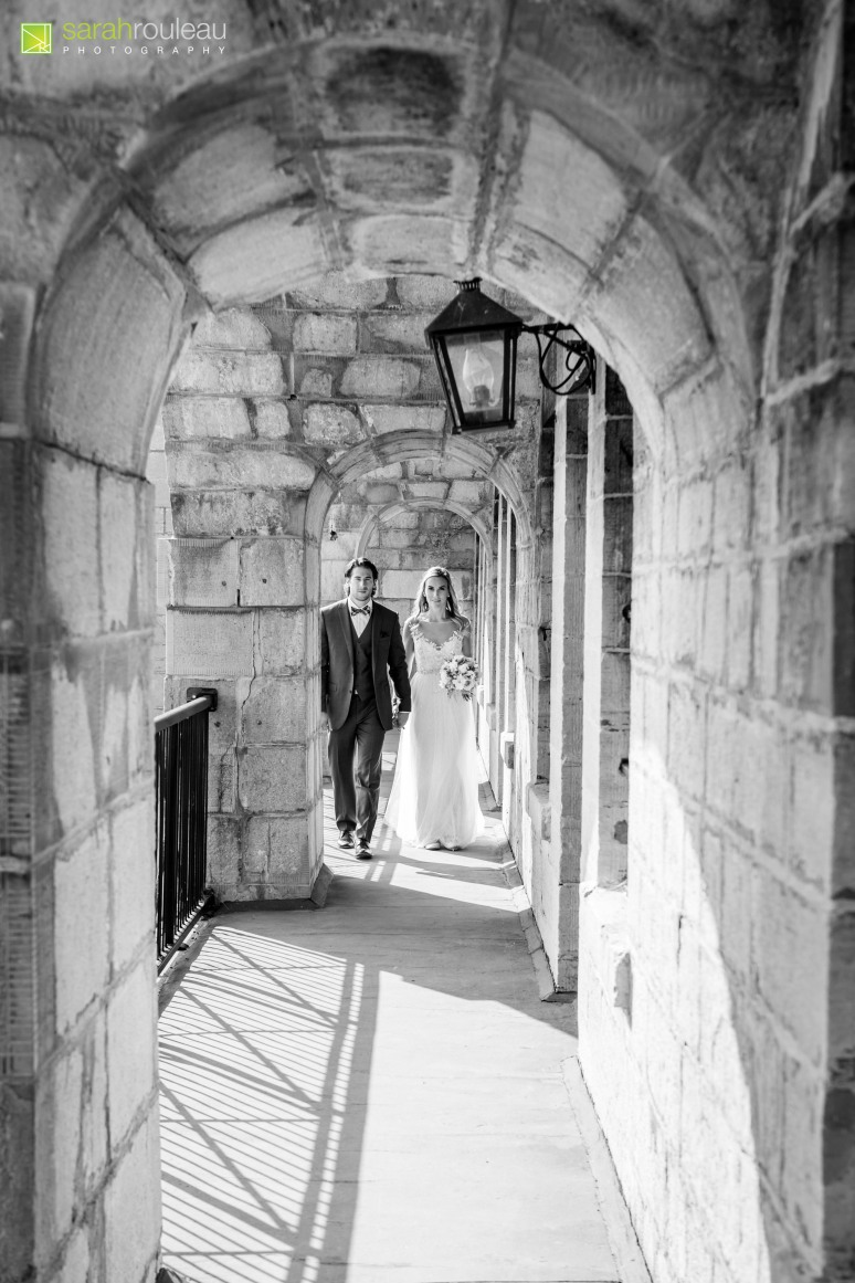 kingston wedding photographer - sarah rouleau photography - adele and landon-60