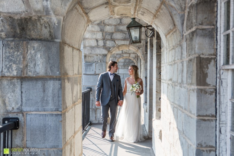 kingston wedding photographer - sarah rouleau photography - adele and landon-61
