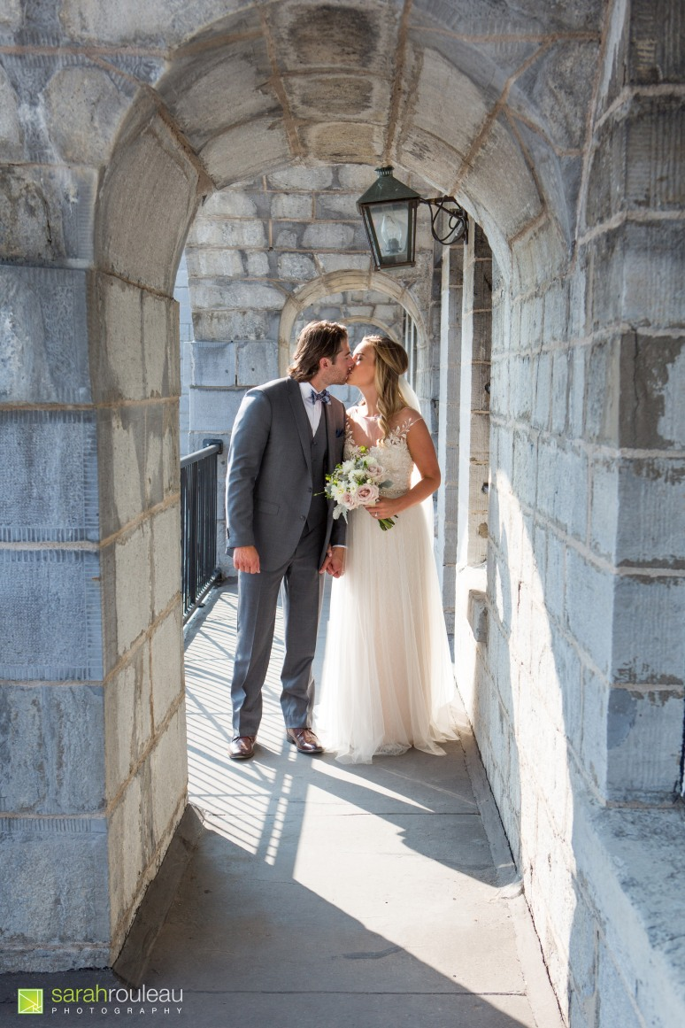 kingston wedding photographer - sarah rouleau photography - adele and landon-62