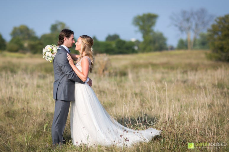 kingston wedding photographer - sarah rouleau photography - adele and landon-64
