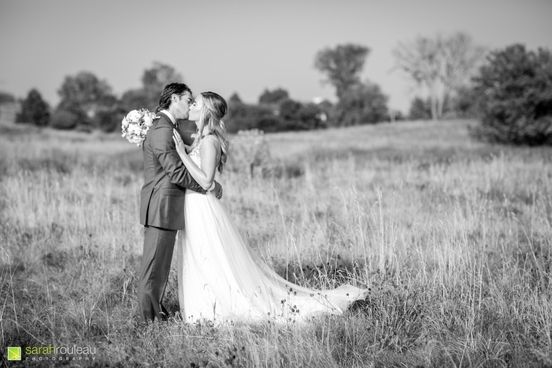 kingston wedding photographer - sarah rouleau photography - adele and landon-65