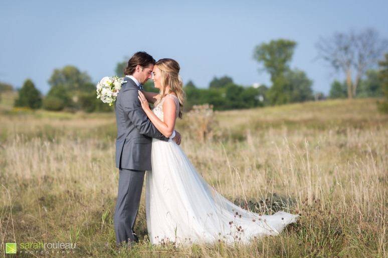 kingston wedding photographer - sarah rouleau photography - adele and landon-66