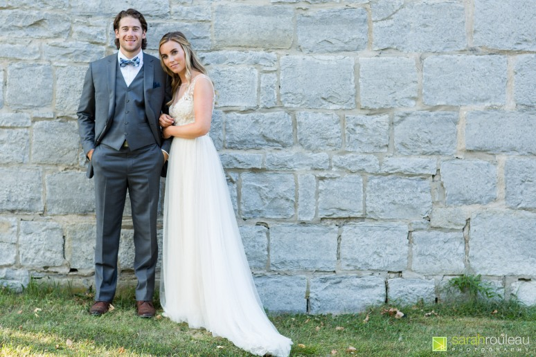 kingston wedding photographer - sarah rouleau photography - adele and landon-71