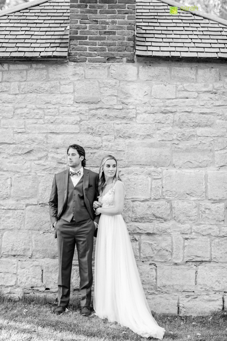 kingston wedding photographer - sarah rouleau photography - adele and landon-72