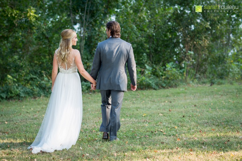 kingston wedding photographer - sarah rouleau photography - adele and landon-73