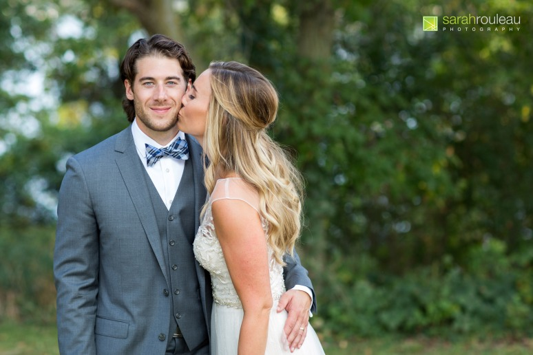 kingston wedding photographer - sarah rouleau photography - adele and landon-76