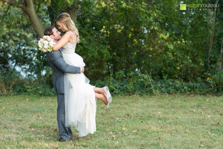 kingston wedding photographer - sarah rouleau photography - adele and landon-77