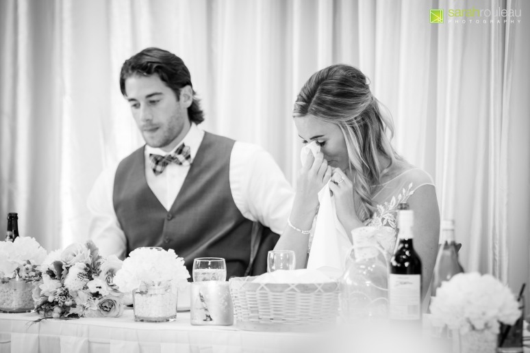 kingston wedding photographer - sarah rouleau photography - adele and landon-89