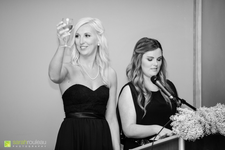 kingston wedding photographer - sarah rouleau photography - adele and landon-95