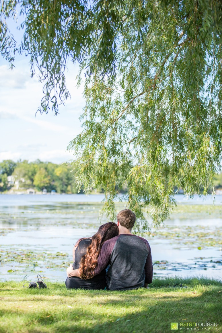 kingston wedding photographer - sarah rouleau photography - brittany and trevor-18