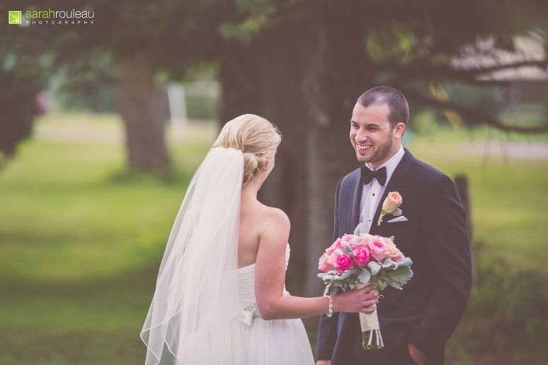 kingston wedding photographer - sarah rouleau photography - paige and ryan-10