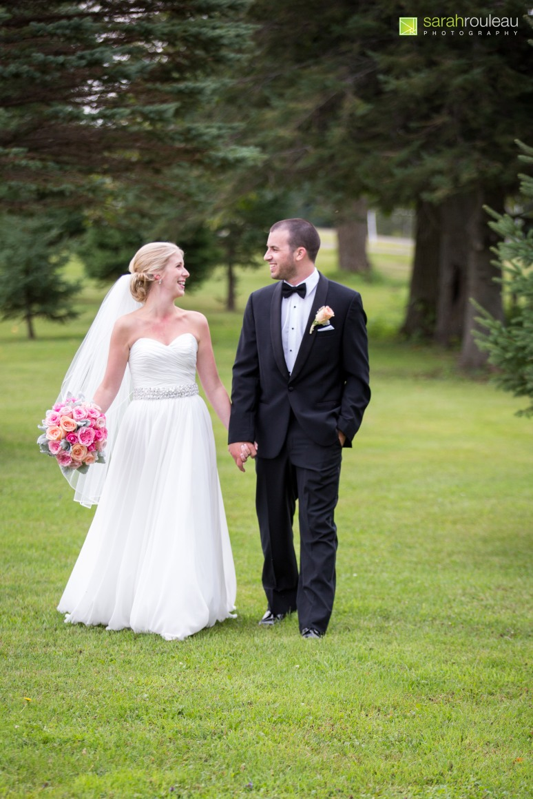 kingston wedding photographer - sarah rouleau photography - paige and ryan-12