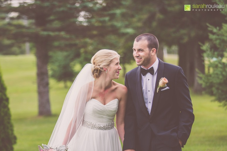 kingston wedding photographer - sarah rouleau photography - paige and ryan-13