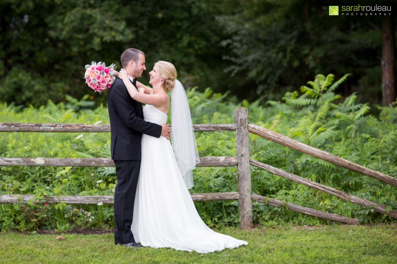 kingston wedding photographer - sarah rouleau photography - paige and ryan-14