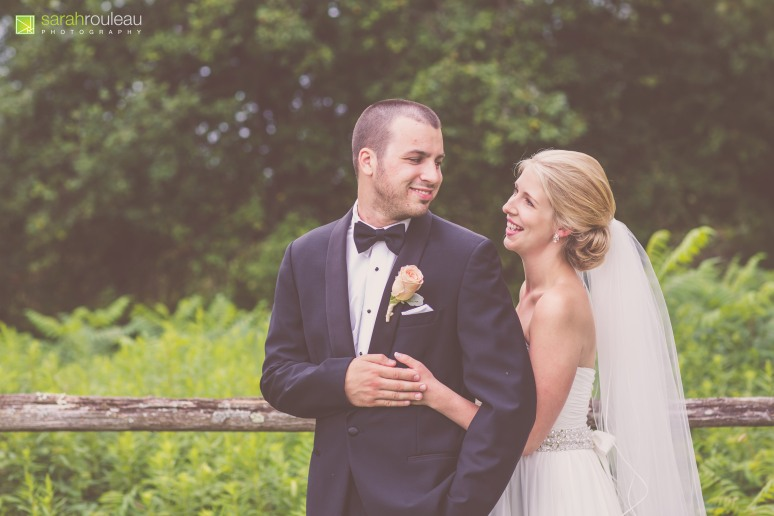 kingston wedding photographer - sarah rouleau photography - paige and ryan-18
