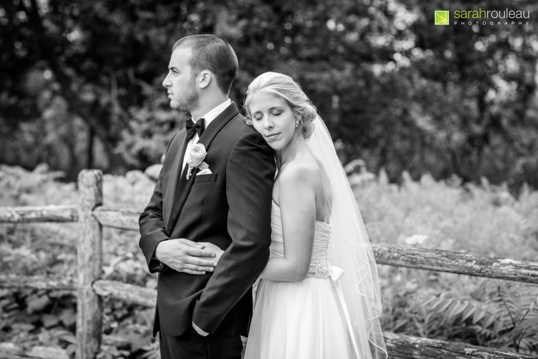 kingston wedding photographer - sarah rouleau photography - paige and ryan-19