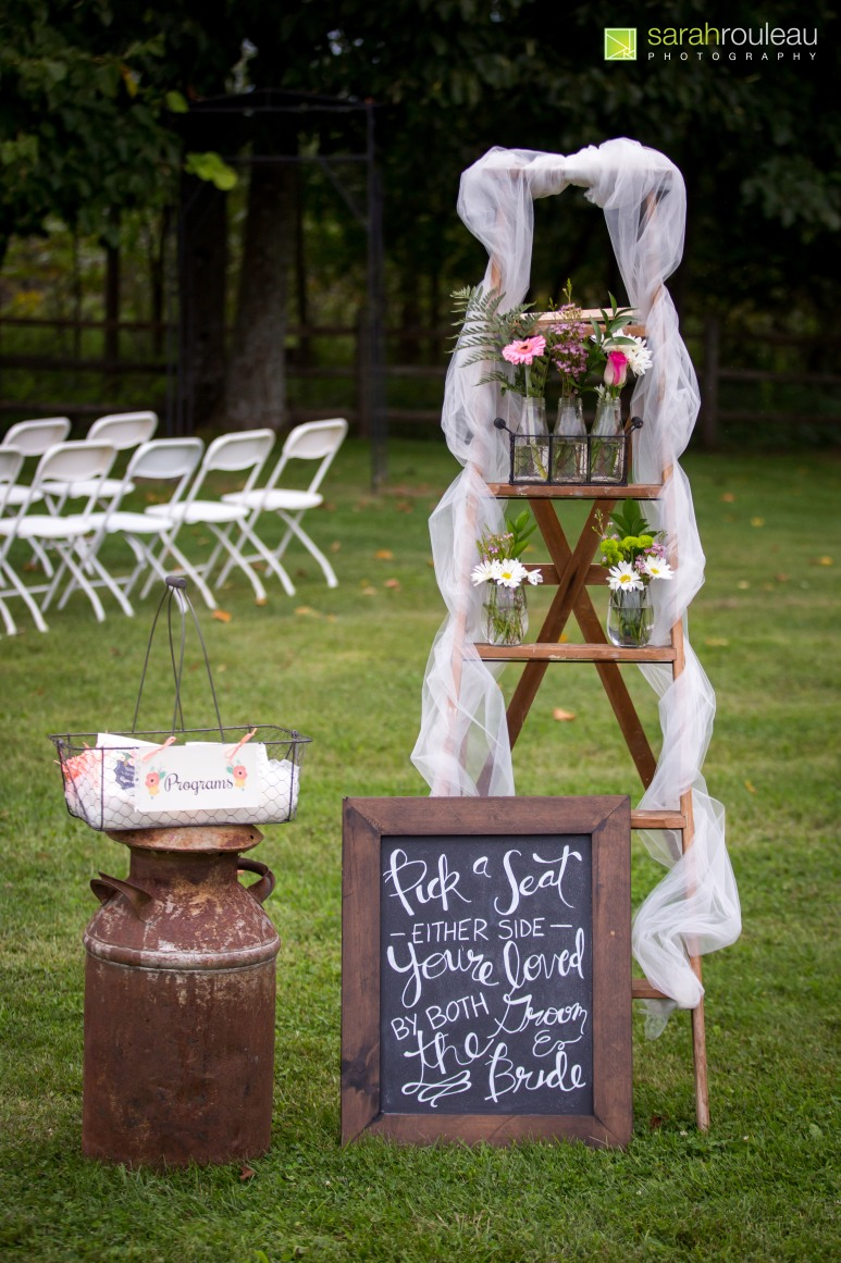 kingston wedding photographer - sarah rouleau photography - paige and ryan-2