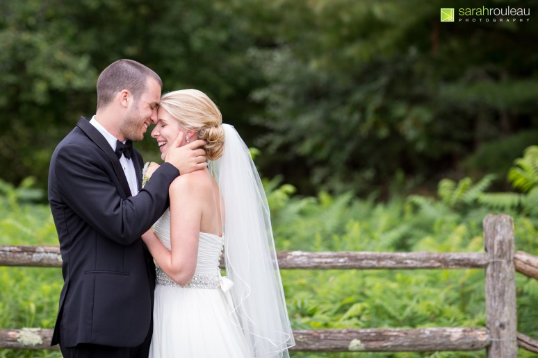 kingston wedding photographer - sarah rouleau photography - paige and ryan-21