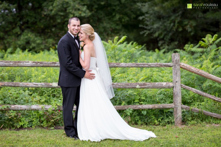 kingston wedding photographer - sarah rouleau photography - paige and ryan-23