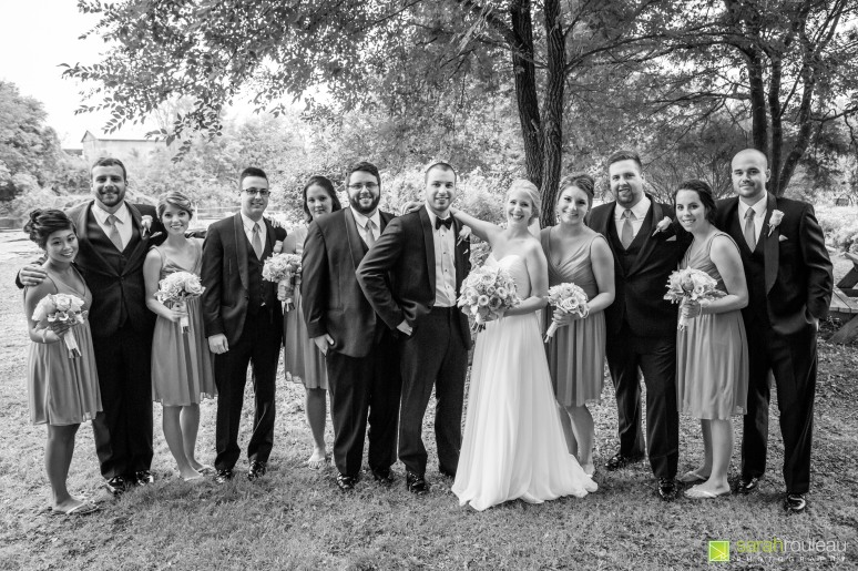 kingston wedding photographer - sarah rouleau photography - paige and ryan-45