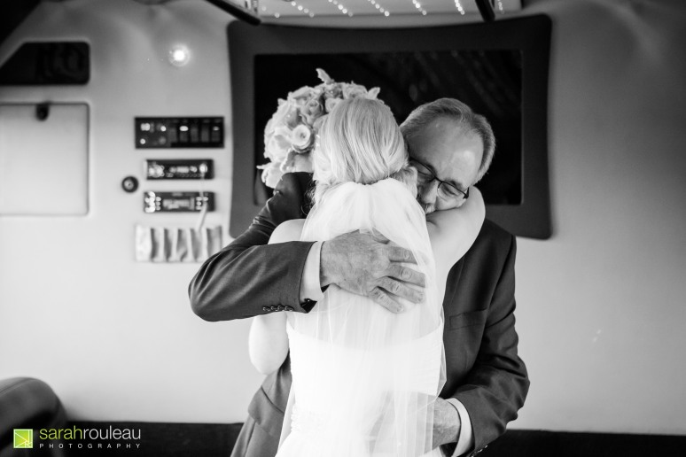 kingston wedding photographer - sarah rouleau photography - paige and ryan-5