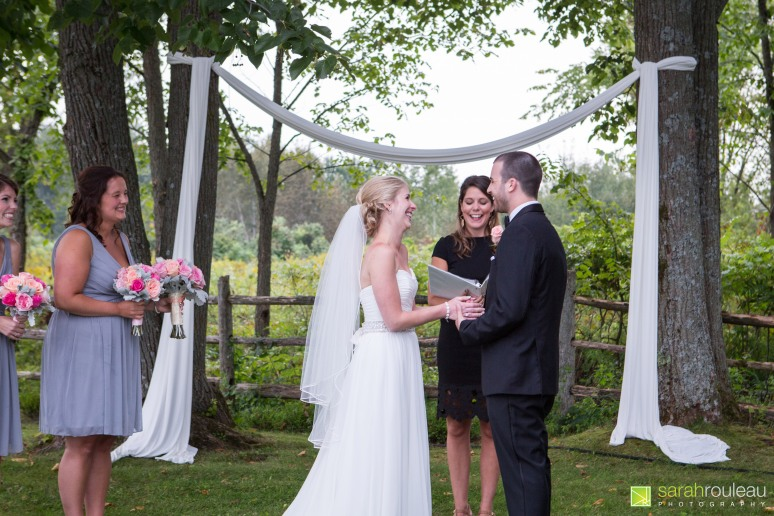 kingston wedding photographer - sarah rouleau photography - paige and ryan-57