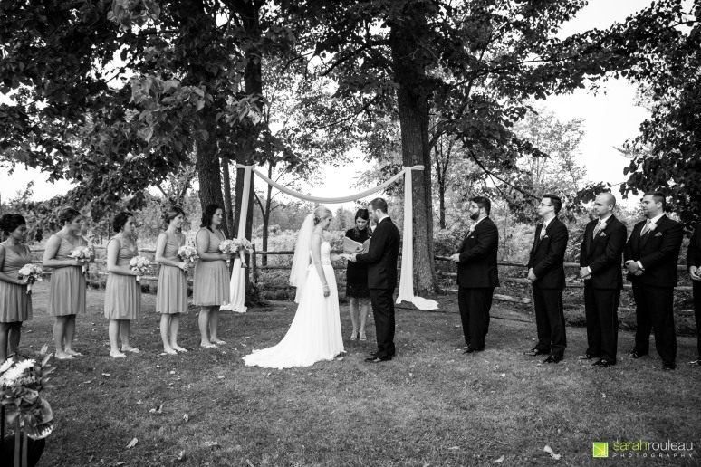 kingston wedding photographer - sarah rouleau photography - paige and ryan-58